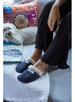 Arma Shoes Erkek Relax Ev Terliği